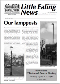 newslettersummer2008.jpg